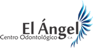 CENTRO ODONTOLÓGICO EL ANGEL
