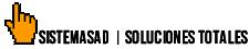 SISTEMASAD | SOLUCIONES TOTALES